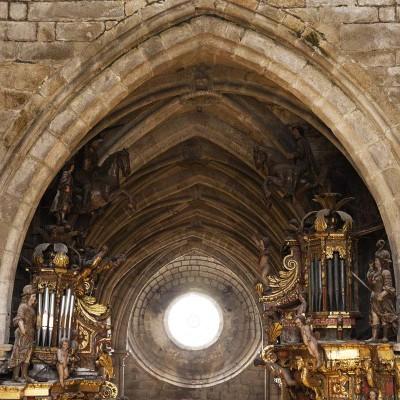 g_catedral_tui_030