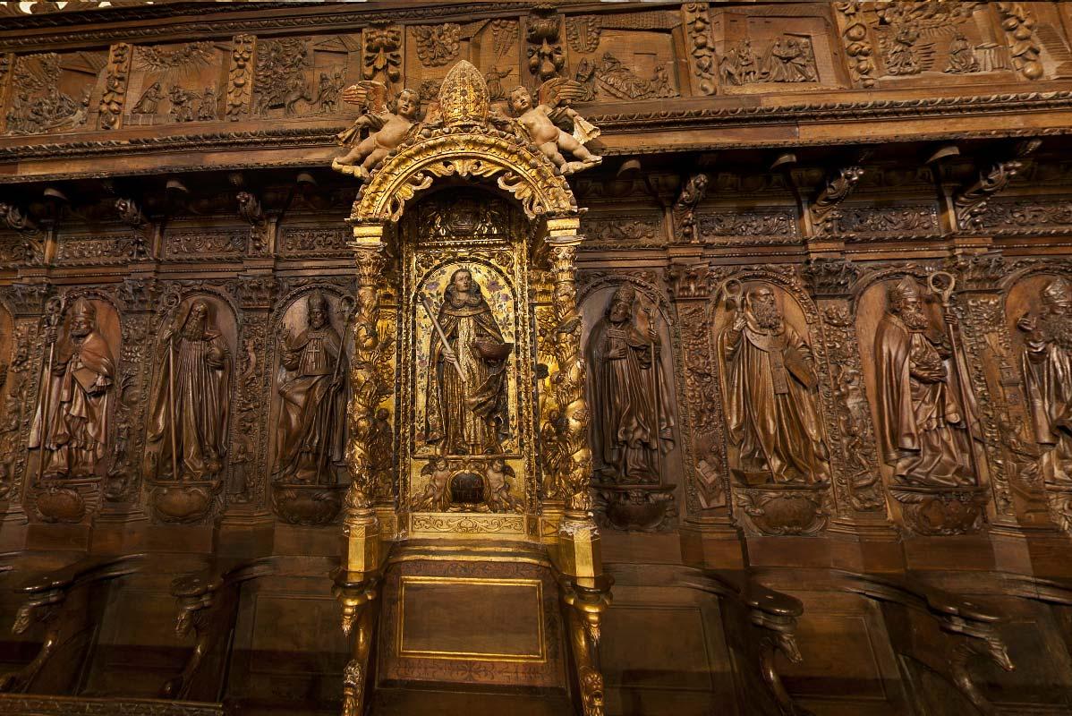 g_catedral_tui_0300