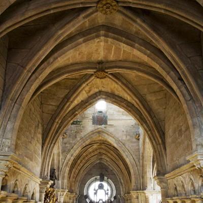 g_catedral_tui_055
