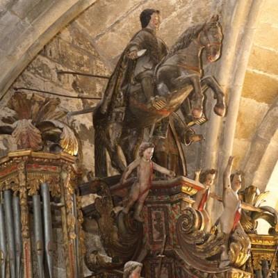 g_catedral_tui_065