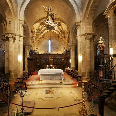 g_catedral_tui_078