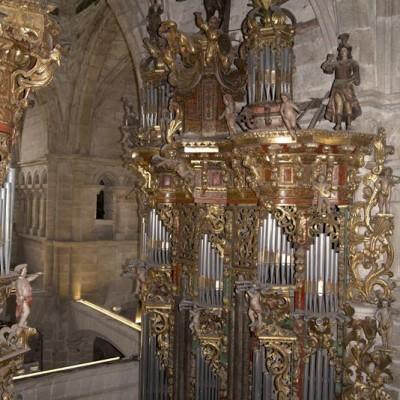 g_catedral_tui_081