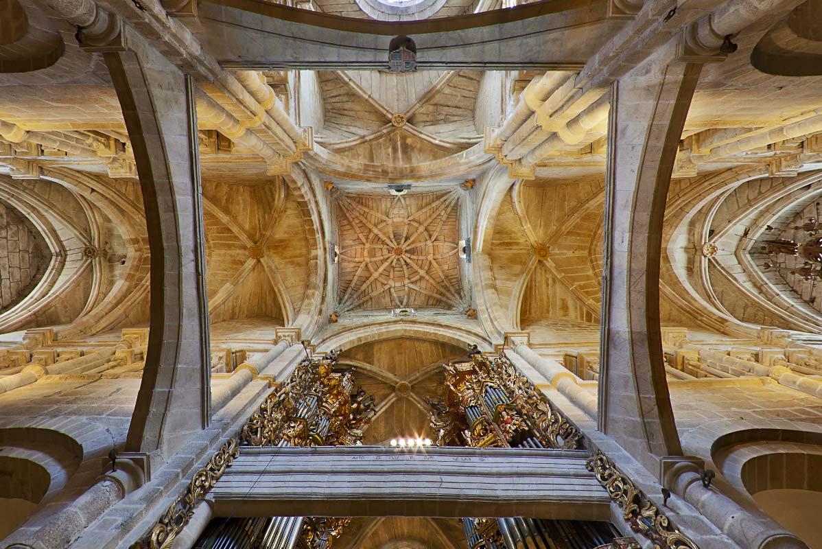 g_catedral_tui_x1