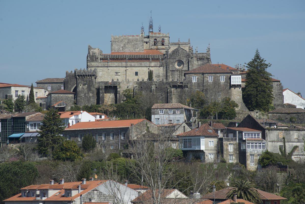 g_catedral_tui_004
