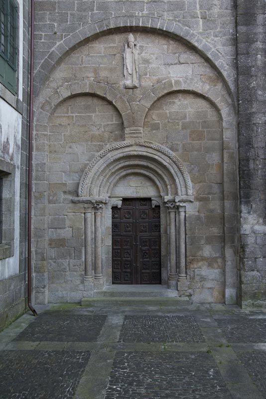 g_catedral_tui_005