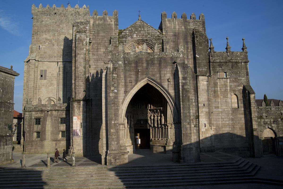 g_catedral_tui_018