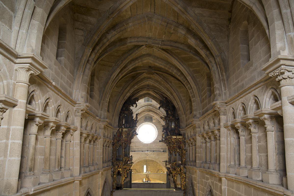 g_catedral_tui_020