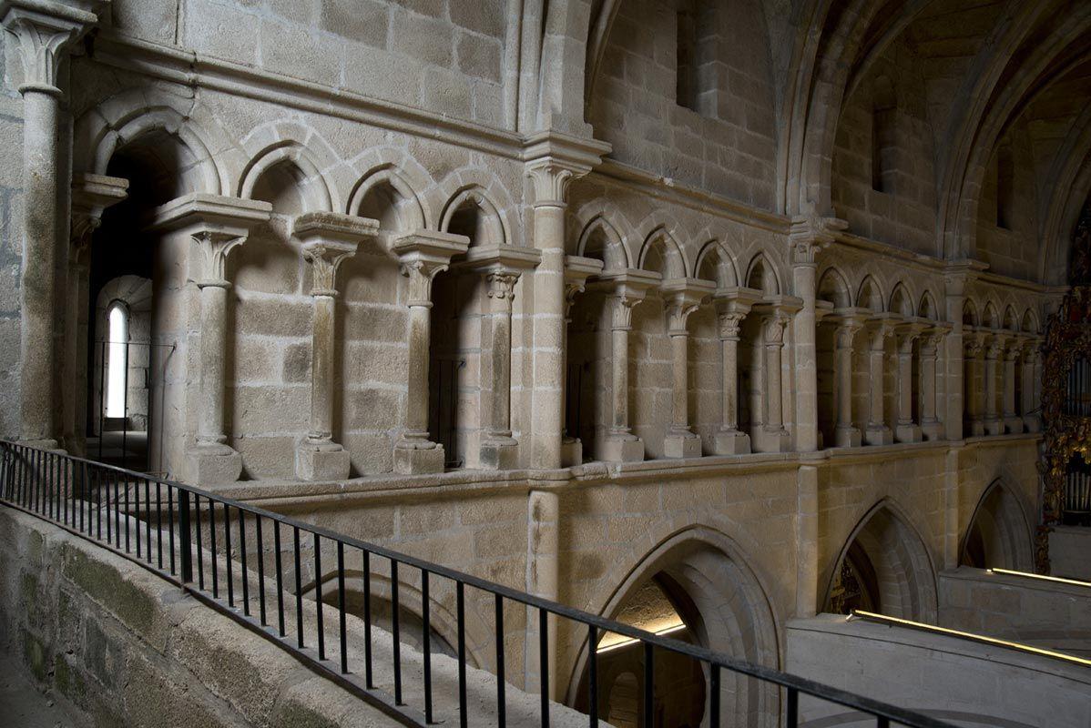 g_catedral_tui_022