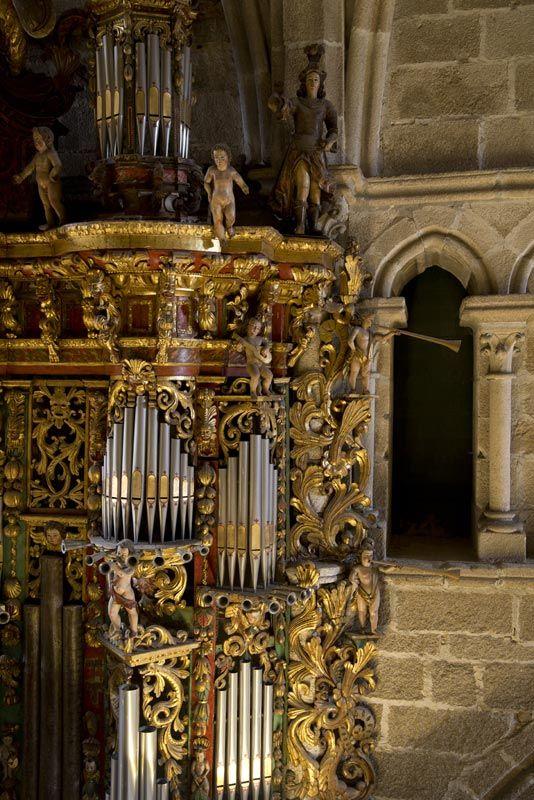 g_catedral_tui_027