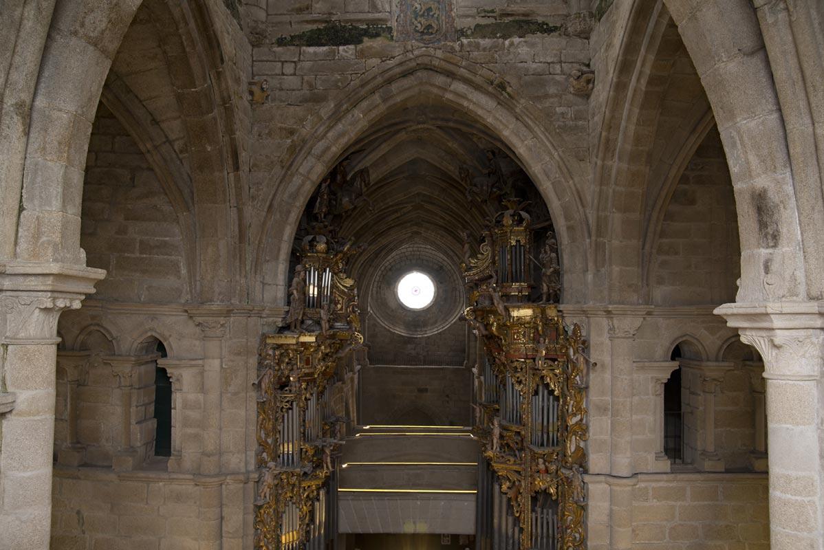 g_catedral_tui_029