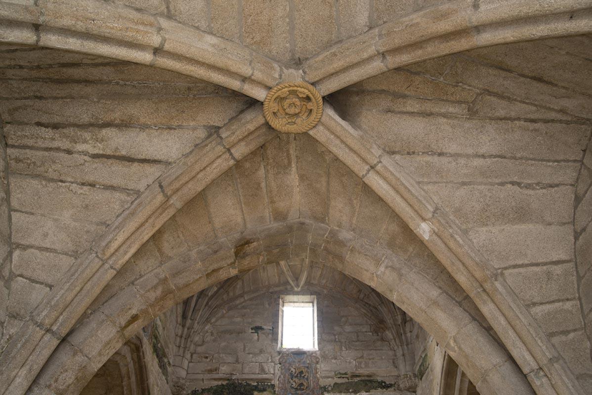 g_catedral_tui_031