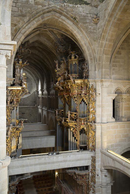 g_catedral_tui_038