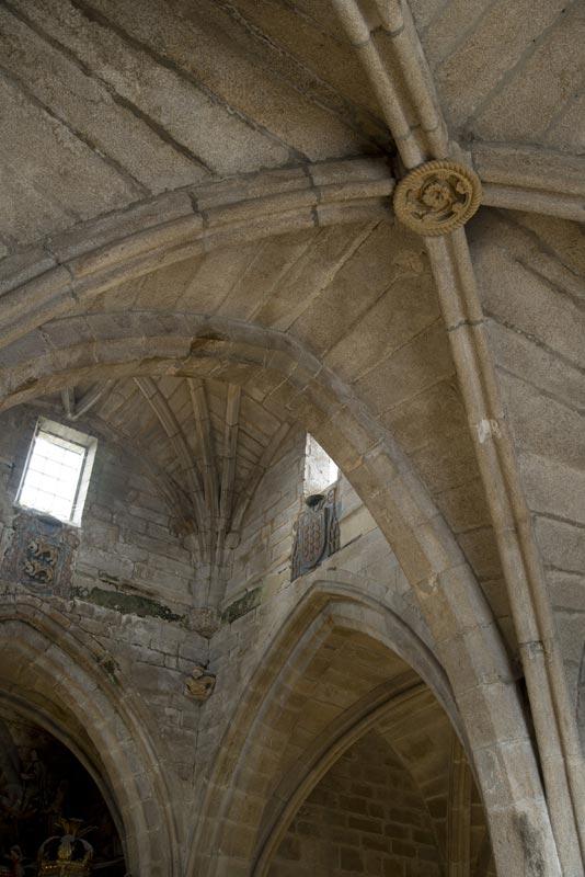 g_catedral_tui_041
