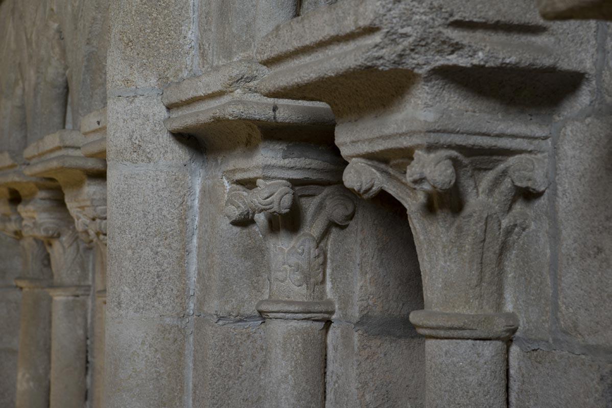 g_catedral_tui_057