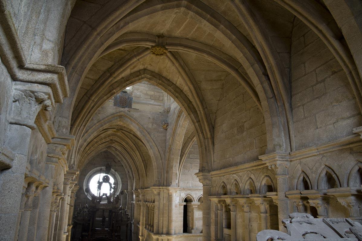 g_catedral_tui_063