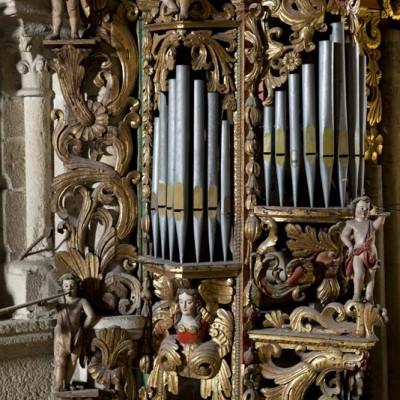 g_catedral_tui_070