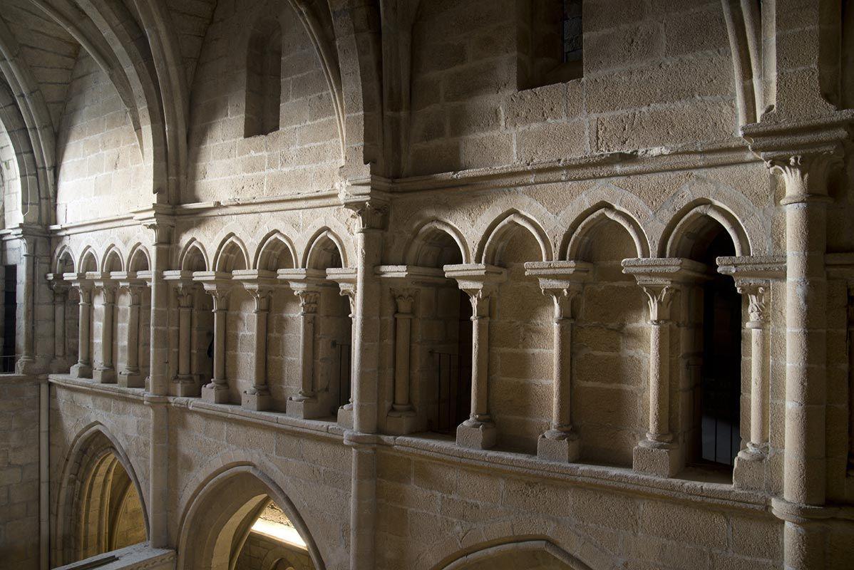 g_catedral_tui_074