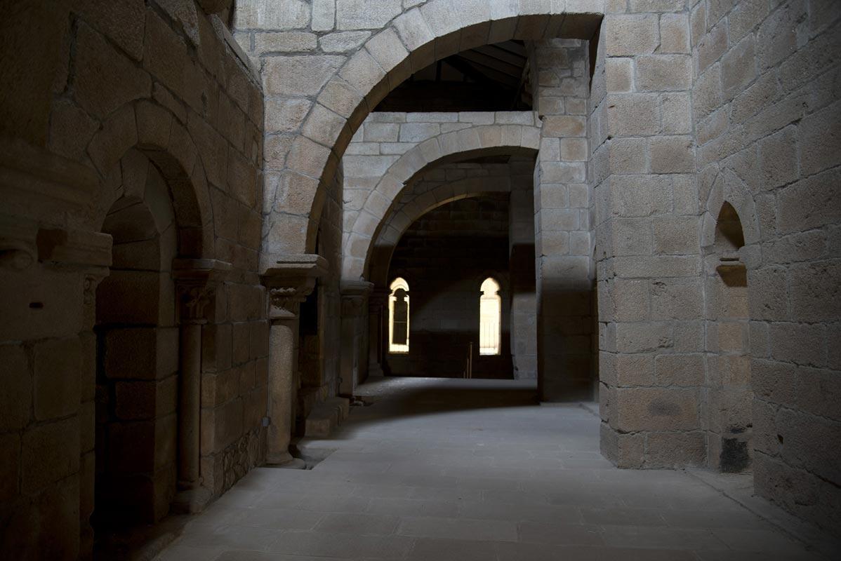 g_catedral_tui_076