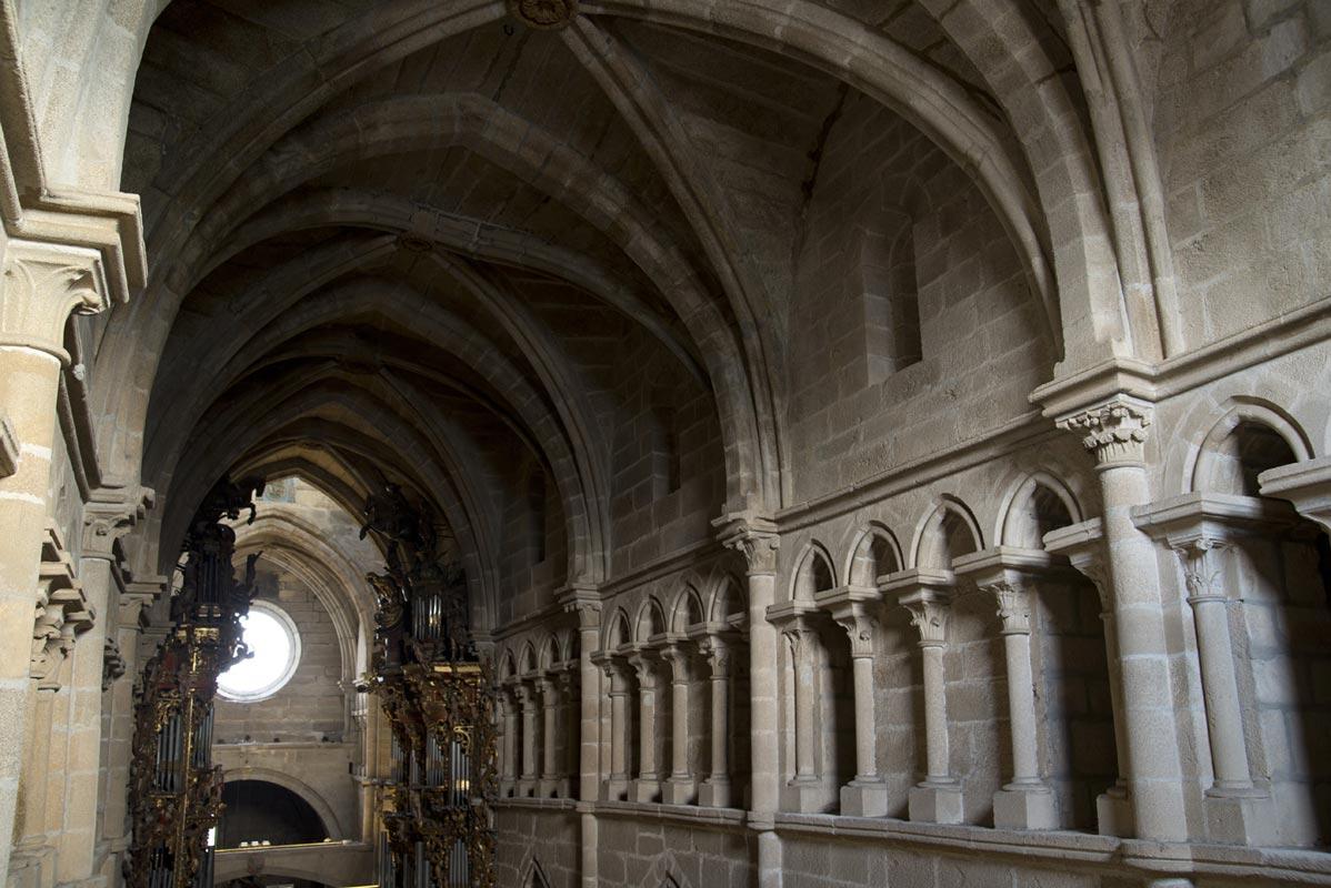 g_catedral_tui_084