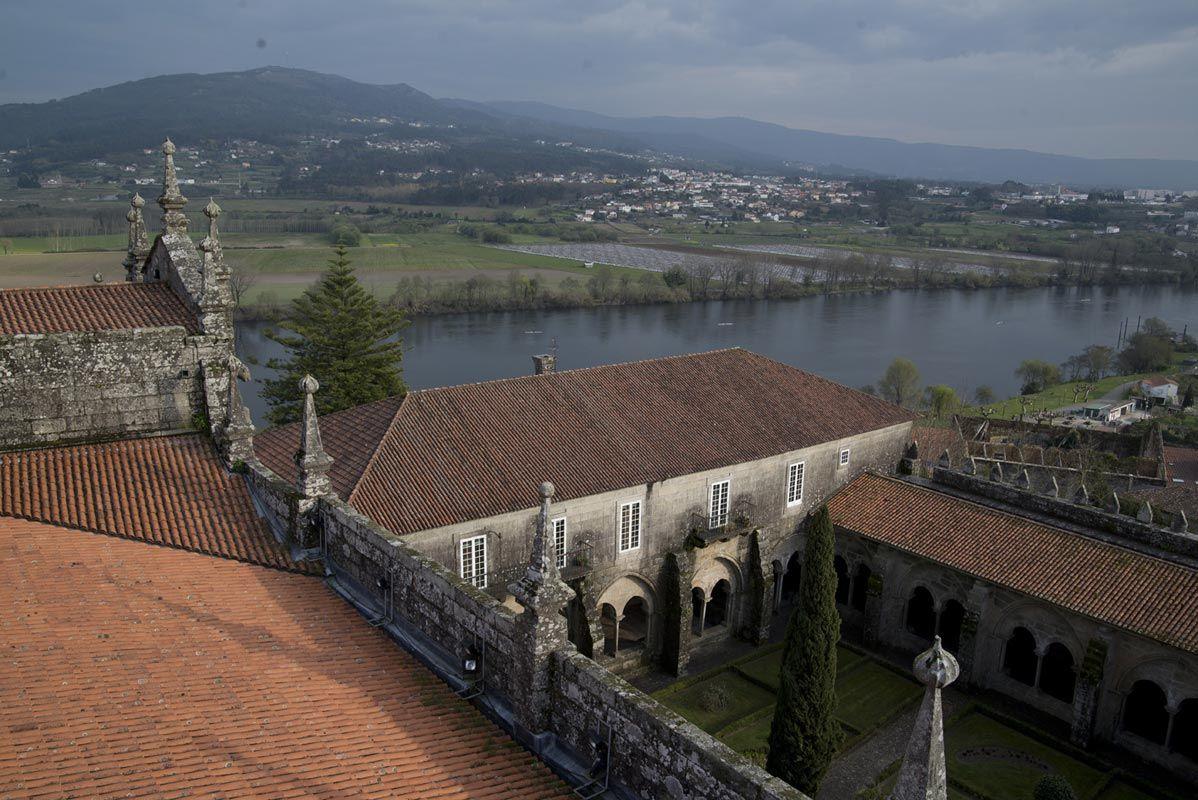 g_catedral_tui_085