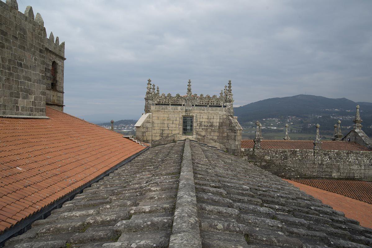 g_catedral_tui_094