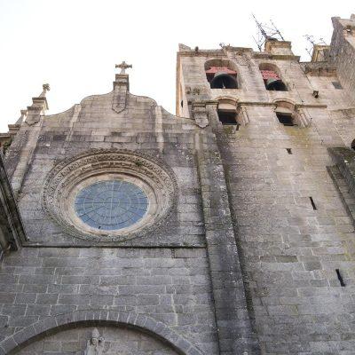 g_catedral_tui_007
