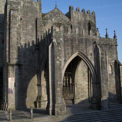 g_catedral_tui_017