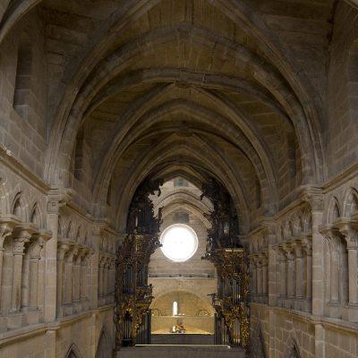 g_catedral_tui_019