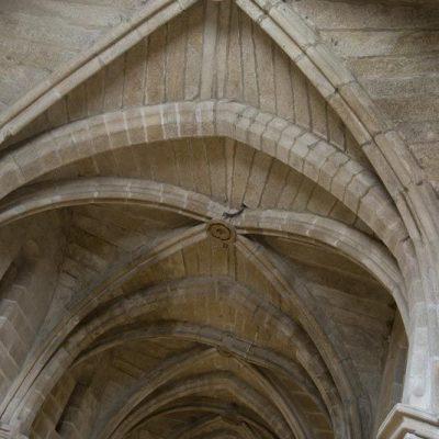 g_catedral_tui_024