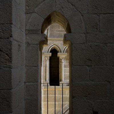 g_catedral_tui_026