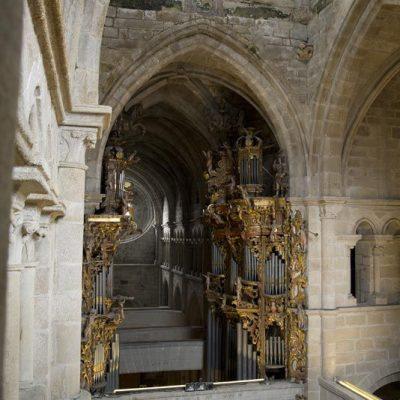 g_catedral_tui_037