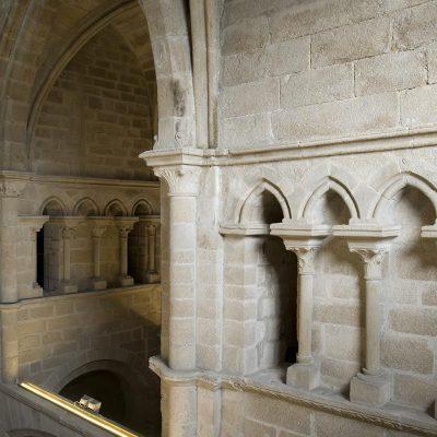 g_catedral_tui_042