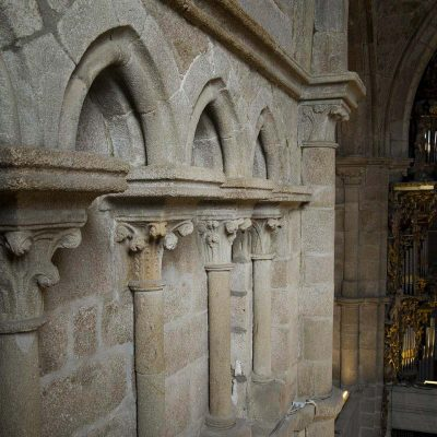 g_catedral_tui_044