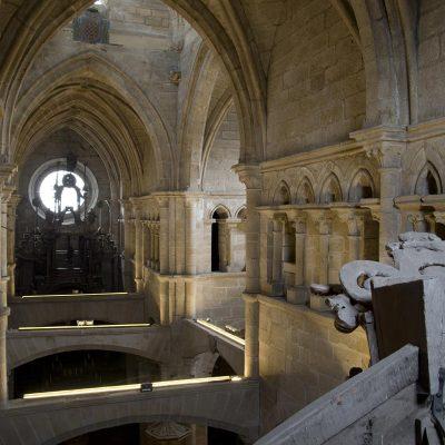 g_catedral_tui_062
