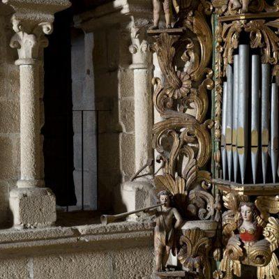 g_catedral_tui_069