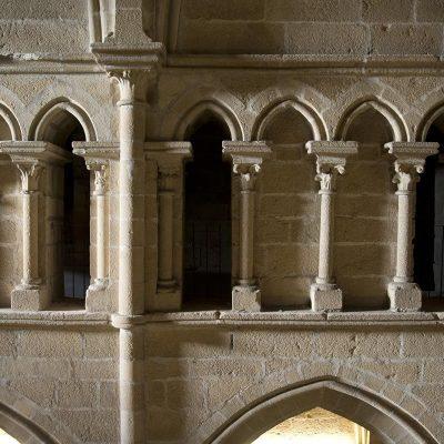 g_catedral_tui_071