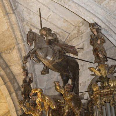 g_catedral_tui_080