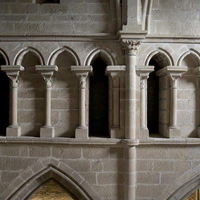 g_catedral_tui_082